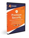 Antivirus & internetbeveiliging