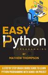 Programmering en webontwikkeling